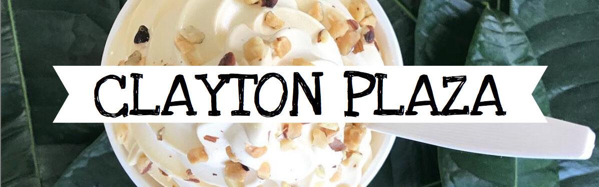 Clayton Plaza